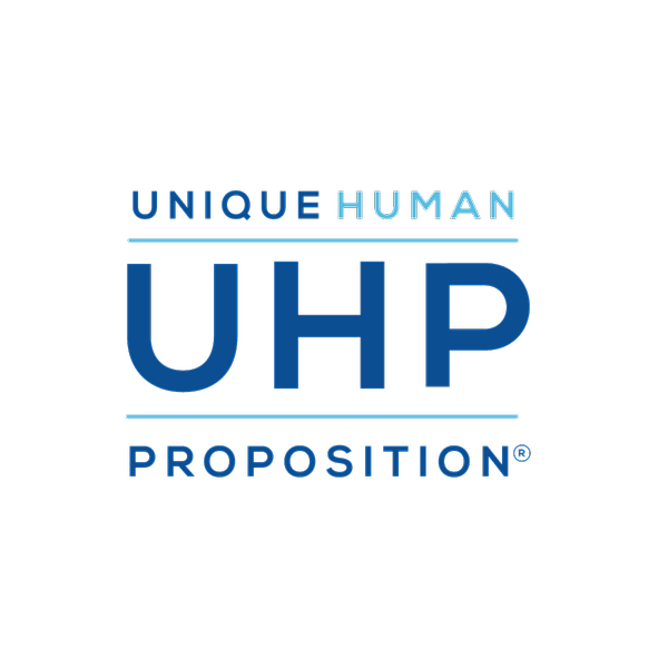 The UHP programme