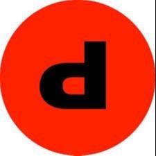 Rjsworld & Ford Club GB Depop Shop Link Thumbnail   Linktree