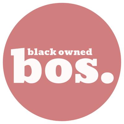 Black Owned Bos. (blackownedbos) Profile Image   Linktree