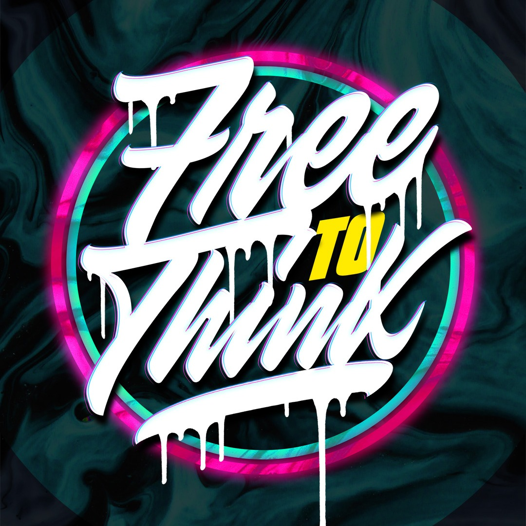 @adobespark Go Back to the '90s with Rad Designs from @el_juantastico Link Thumbnail | Linktree