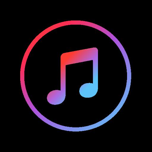 My Apple RnB Playlist