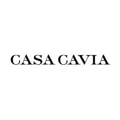 @casacavia Profile Image | Linktree