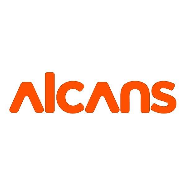 ALCANS TELECOM - 0800 771-7939 (alcans) Profile Image | Linktree