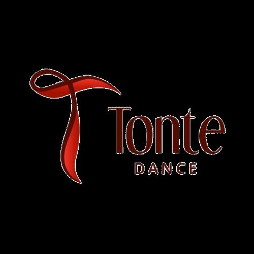 Healing eczema through dance Website Link Thumbnail | Linktree