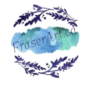 @Fraserart Profile Image   Linktree