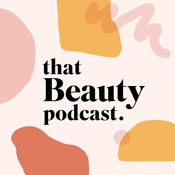 @ThatBeautyPodcast Profile Image | Linktree
