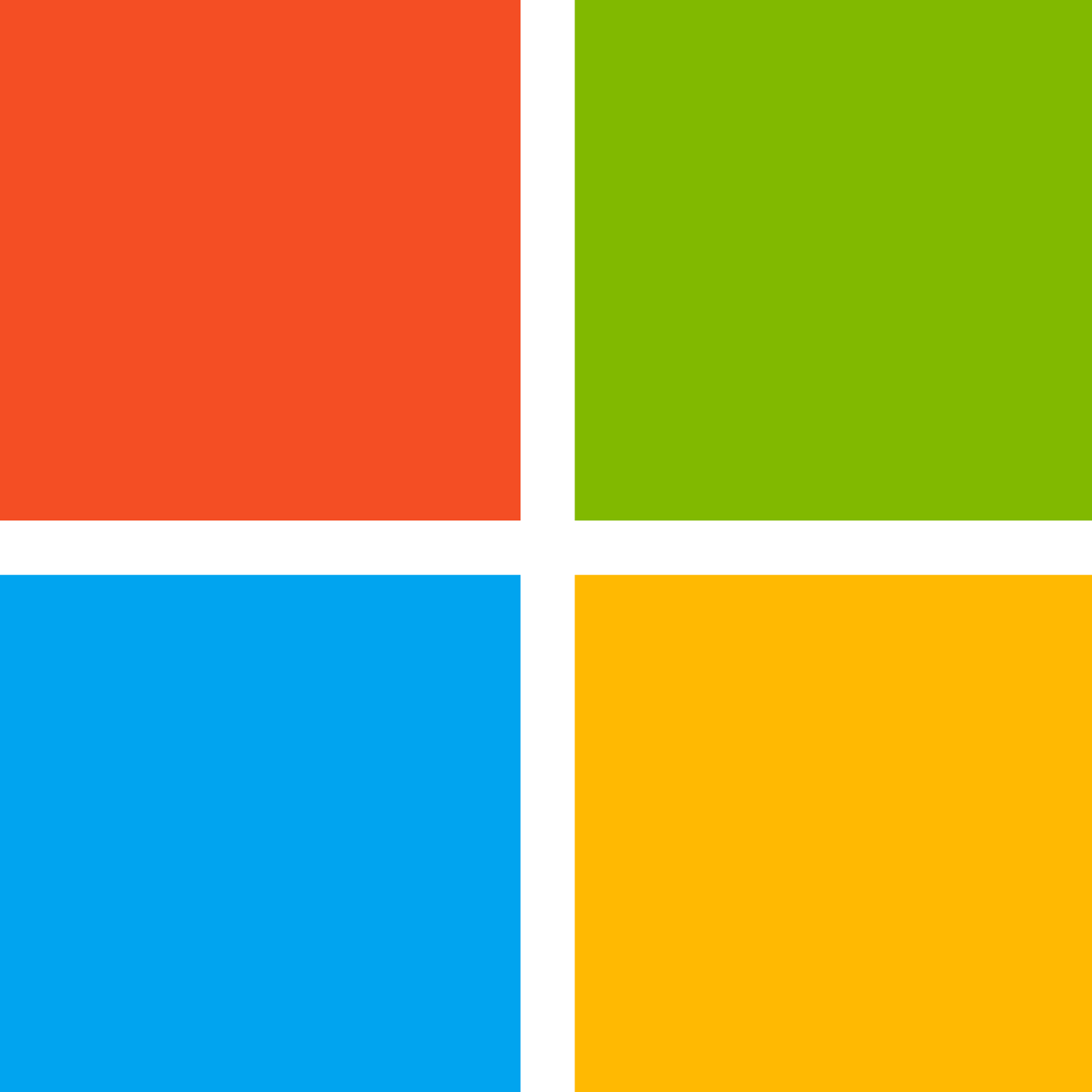 Thomas Nigro About the Microsoft Regional Director program Link Thumbnail | Linktree