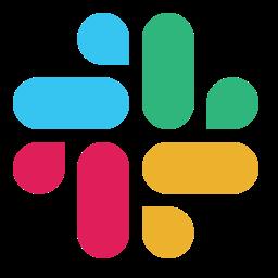 Swinburne Leadership Hub Community Slack Link Thumbnail | Linktree