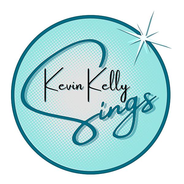 @kevinkellysings Profile Image   Linktree