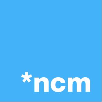 @hlwimmer Norcalmod: A modern design/build studio  Link Thumbnail | Linktree