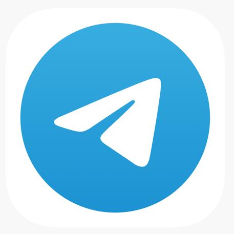 Mi Canal en TELEGRAM