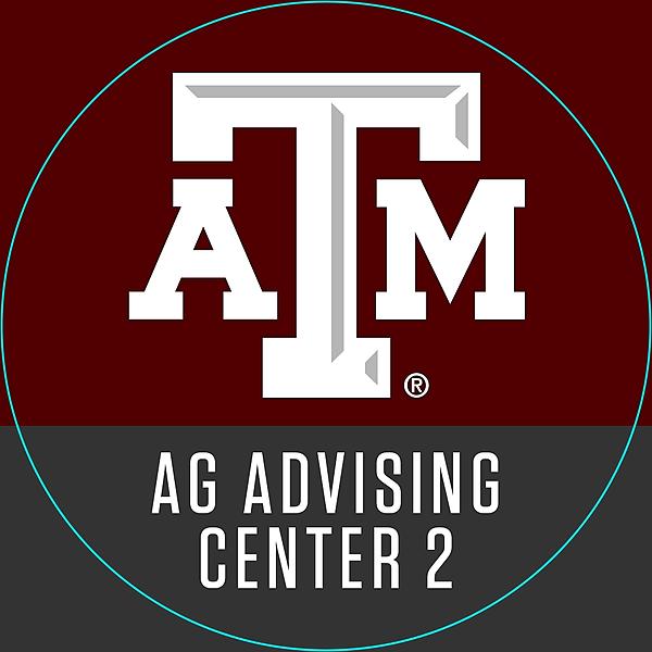 Ag Advising Center 2 (AgAdvisingCenter2) Profile Image   Linktree