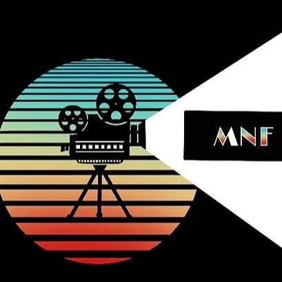 @MoviesNotFilms Profile Image   Linktree
