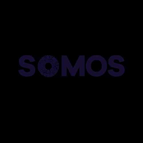 Sigma Lambda Beta SOMOS, Inc. Website and Store Link Thumbnail   Linktree