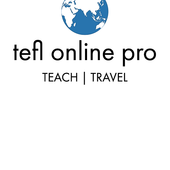 TEFL Online Pro (tefl_online_pro) Profile Image   Linktree