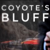@CoyotesBluff Profile Image | Linktree