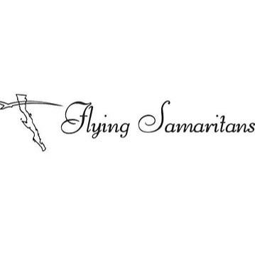 @flyingsamsua Profile Image | Linktree