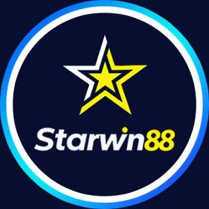 Starwin88 (link.alternatif.starwin88) Profile Image | Linktree