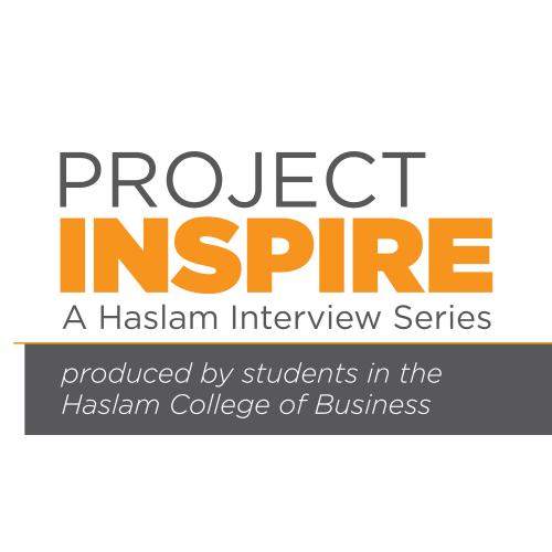 @projectinspirepodcast Profile Image | Linktree