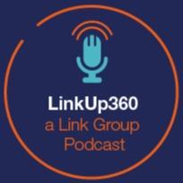 @LinkUp360 Profile Image | Linktree