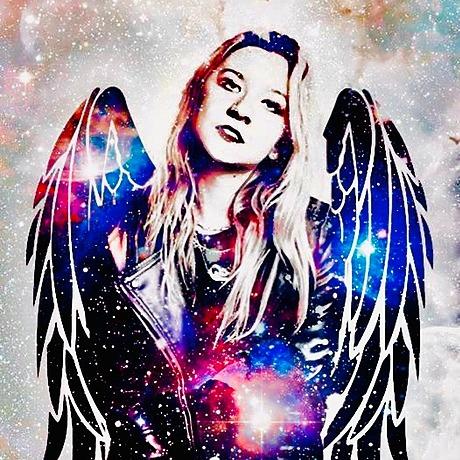 Kate Angel Music (KateAngel) Profile Image | Linktree