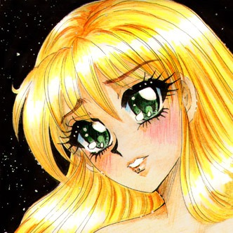 Heiseihi (heiseihi) Profile Image | Linktree