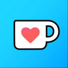 @christhrall Ko-Fi Link Thumbnail | Linktree