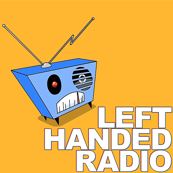 @LeftHandedRadio Profile Image   Linktree