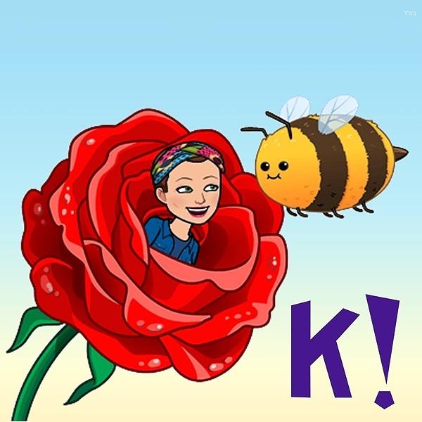 !ברוכים הבאים Play Kahoot! to find out more about Chaya Bluma 🤗 Link Thumbnail   Linktree