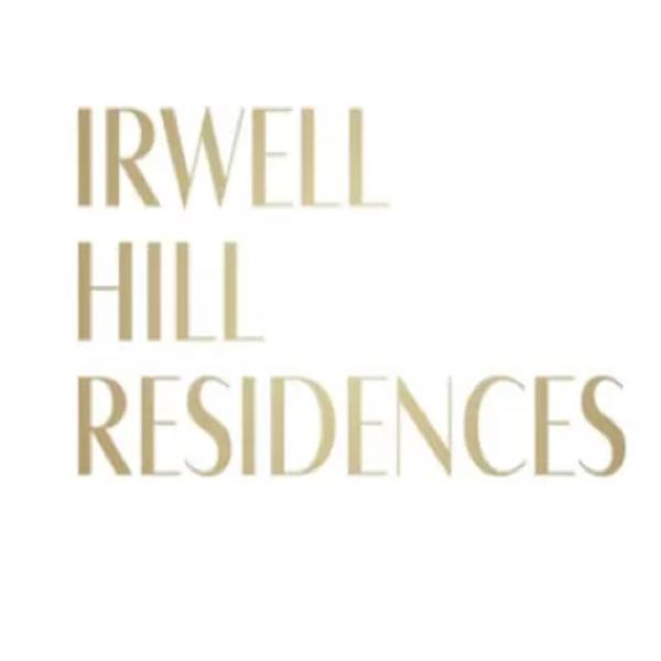 Irwell Hill Residences (irwellhill183) Profile Image | Linktree