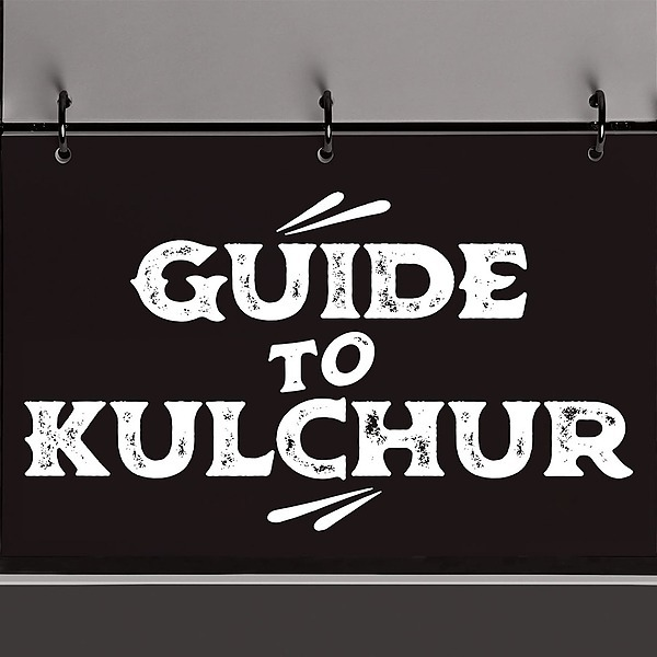 @guidetokulchur Profile Image | Linktree