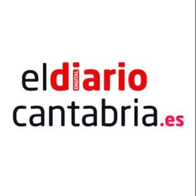 Noticia en eldiariocantabria.es