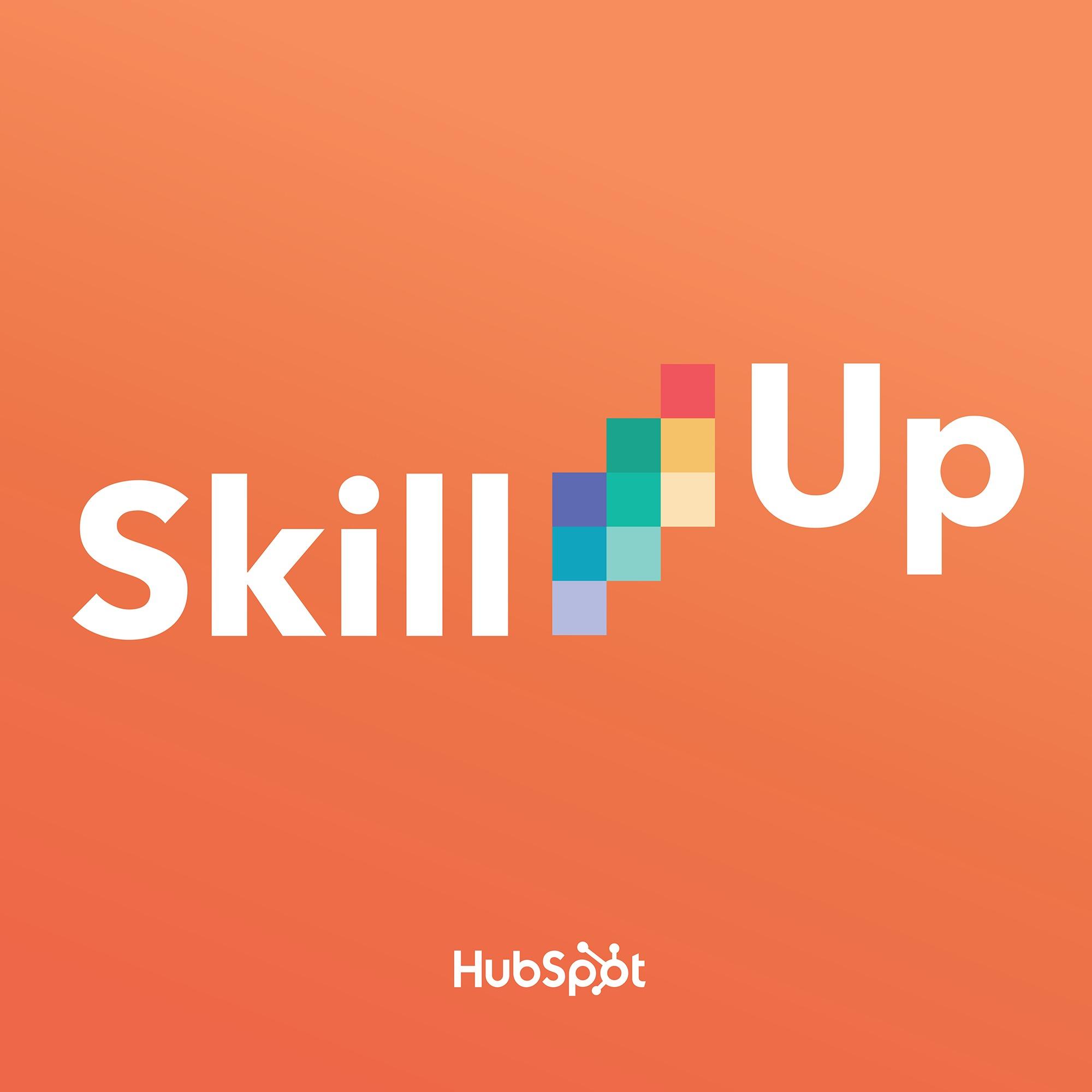 @skillup Profile Image | Linktree