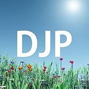 @DJP Profile Image | Linktree