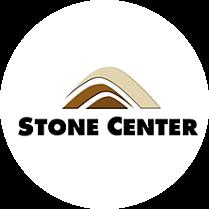 @StonecenterGoogle Profile Image   Linktree