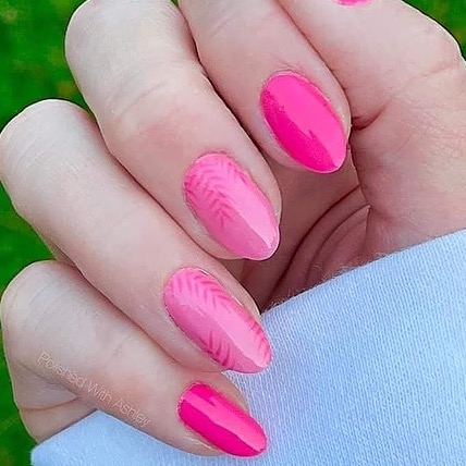 @PolishedtoPerfectionwithChris Shop My Color Street On-hand Inventory Link Thumbnail   Linktree