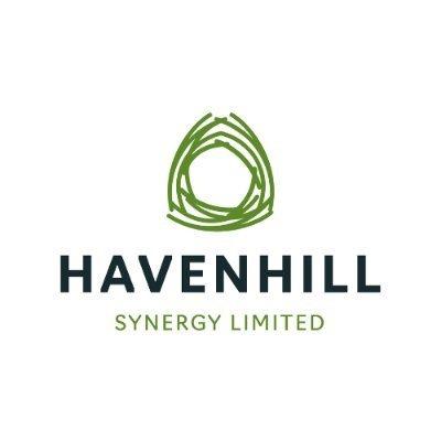 @HavenhillSynergy Profile Image | Linktree