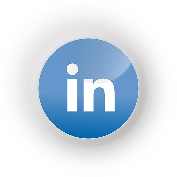 LinkedIn - ATH-Heinl GmbH & Co. KG