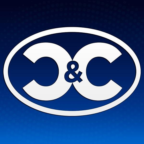 @cyccomputer Profile Image | Linktree