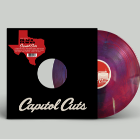 @Cactus_Music Black Pumas - Capitol Cuts - Live from Studio A [Texas Edition] Link Thumbnail | Linktree