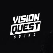 VisionQuest Sound (Press)