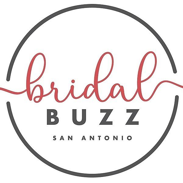 San Antonio Podcast Network Zachary Joins The Bridal Buzz Podcast Link Thumbnail | Linktree