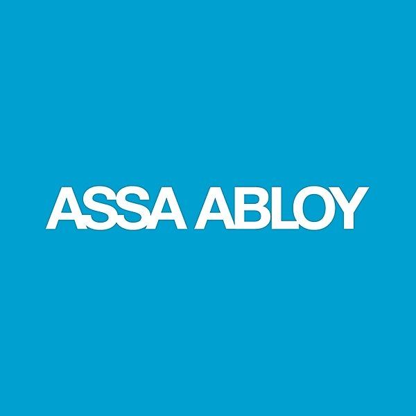 ASSA ABLOY Türkiye (assaabloyturkiye) Profile Image | Linktree