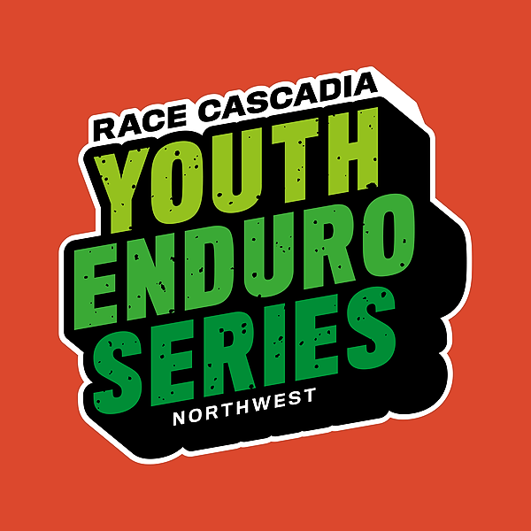 @racecascadia Youth Enduro Series 2021 YES! NW Link Thumbnail | Linktree