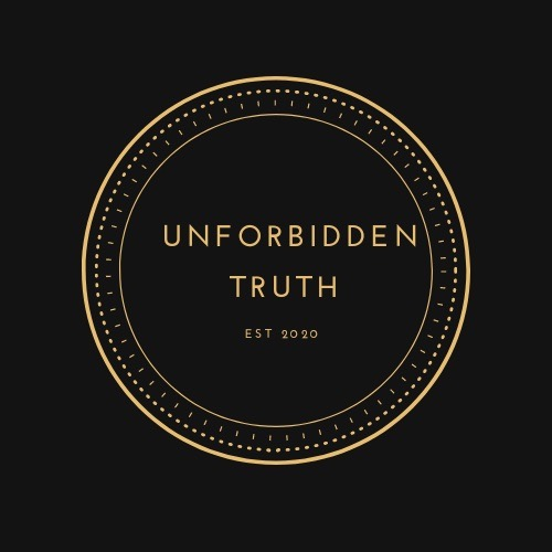@Unforbiddentruth Profile Image | Linktree