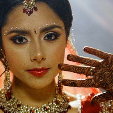 Goddess Speak: The Great Indian Obsession with Marriage