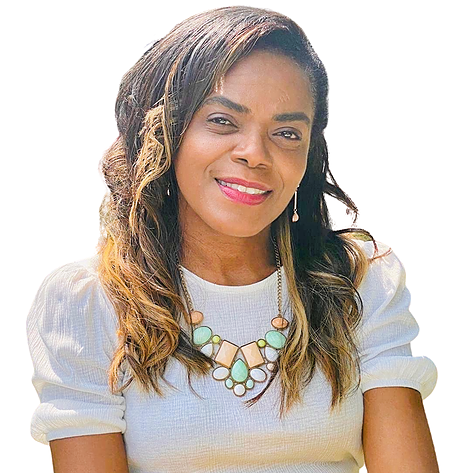 Marta Samson (marta.samson) Profile Image | Linktree