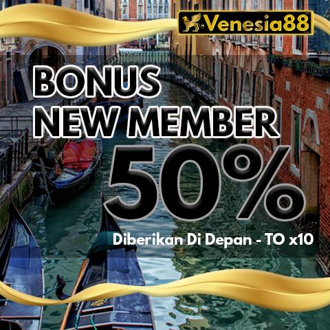 @venesiaslot.deposit.pulsa Profile Image | Linktree