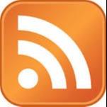 @bubbleblabber RSS Link Thumbnail   Linktree