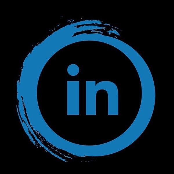 Rayelisson Linkedin Link Thumbnail | Linktree